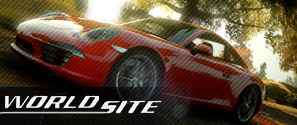 Самые последние новости мира Need For Speed: The Run, Shift, Undercover, ProStreet, Carbon, MostWanted, Underground, Hot Pursuit, Porsche -=- www.nfsko.ru